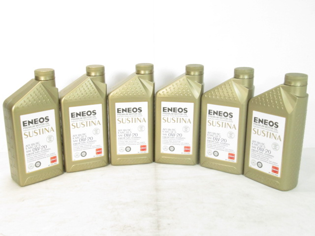 Eco friendly performance formulated to reduce fuel consumption and